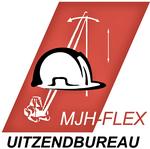 MJH-FLEX BV
